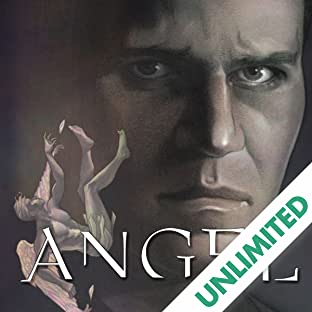 Angel, Vol. 1